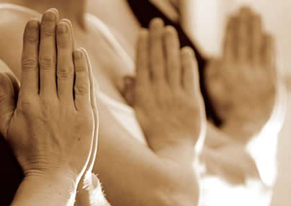 namaste-hands-grateful