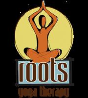 Roots Yoga & Bodywork