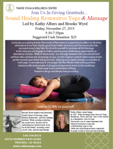 Brooke and kathy flier nov 15